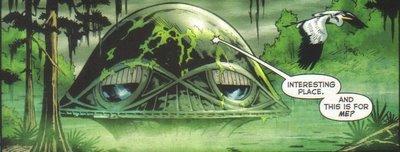 File:Final Crisis hall of doom.jpg