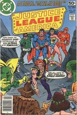 File:Justice League of America Vol 1 158.jpg