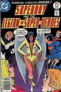 Superboy 1949 226