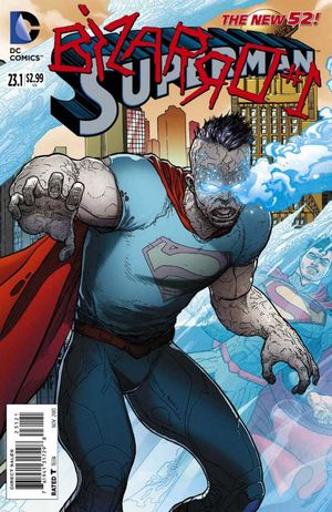 File:Superman Vol 3 23.1 Bizarro.jpg