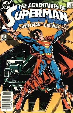 File:The Adventures of Superman 425.jpg