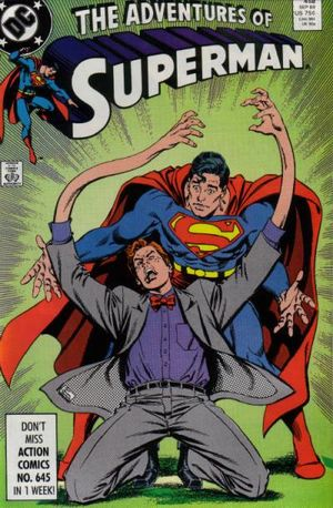 File:The Adventures of Superman 458.jpg