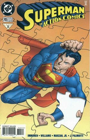 File:Action Comics Issue 745.jpg