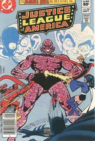 File:Justice League of America Vol 1 206.jpg