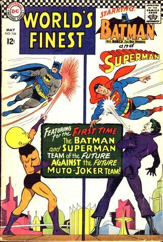 File:World's Finest Comics 166.jpg