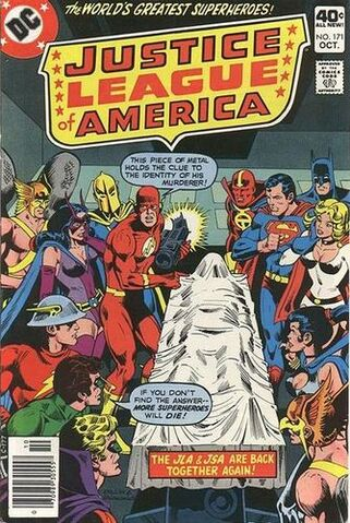 File:Justice League of America Vol 1 171.jpg