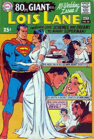 File:Supermans Girlfriend Lois Lane 086.jpg
