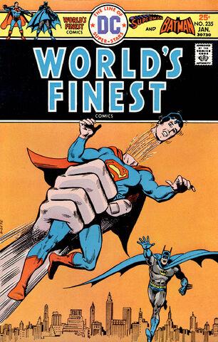 File:World's Finest Comics 235.jpg
