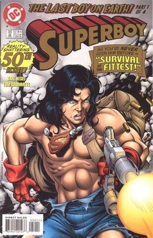 File:Superboy Vol 4 50.jpg