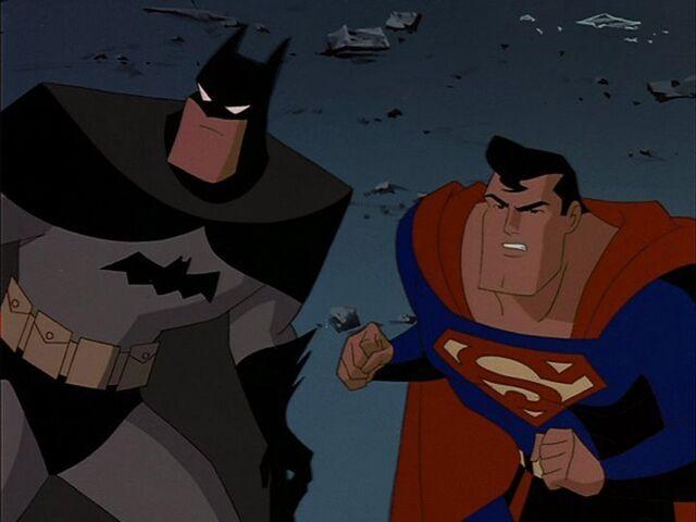 File:Batman supermanWF.jpeg