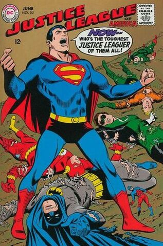 File:Justice League of America Vol 1 63.jpg