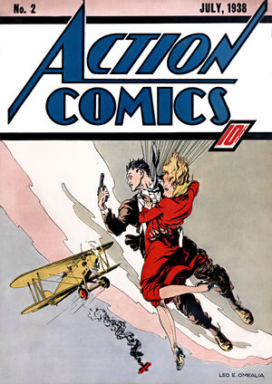 File:Action Comics Issue 2.jpg