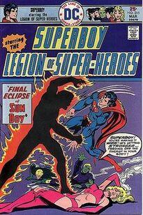 Superboy 1949 215