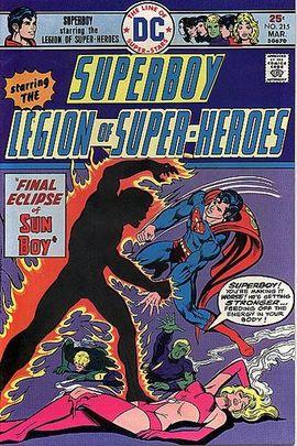 File:Superboy 1949 215.jpg