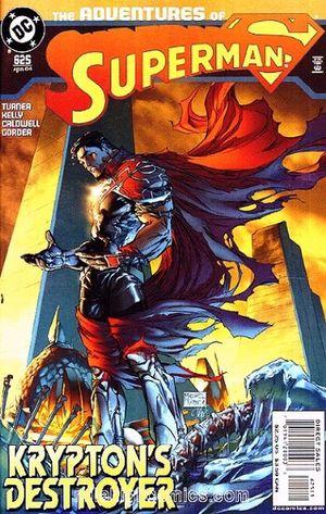 File:The Adventures of Superman 625.jpg
