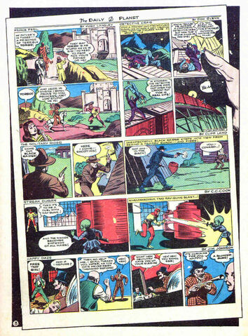 File:Superman19-funnypages.jpg