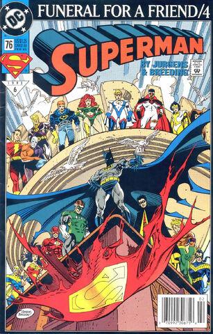 File:Funeral04-superman76.jpg