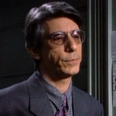 File:Henderson-richardbelzer.jpg