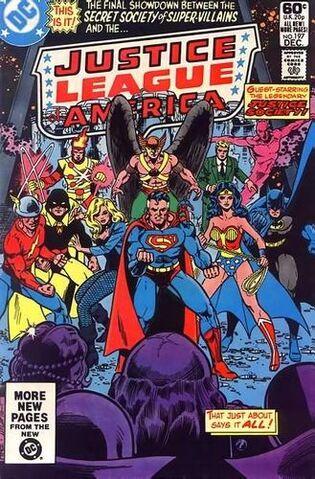 File:Justice League of America Vol 1 197.jpg