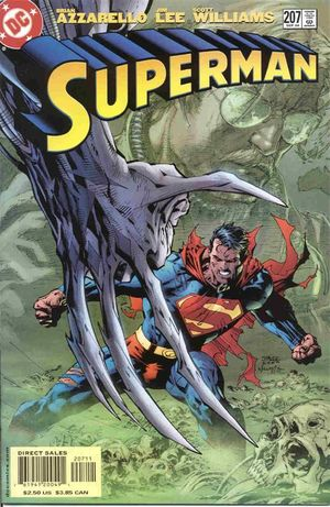 File:Superman Vol 2 207.jpg