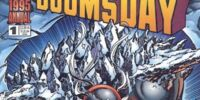 Doomsday: Year One