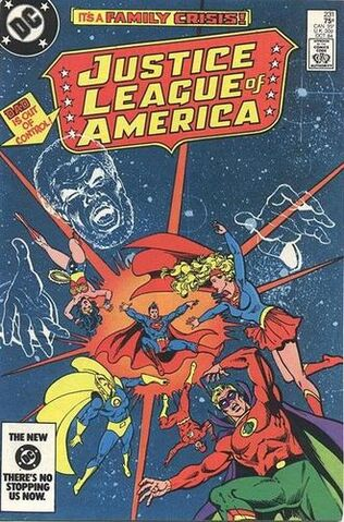 File:Justice League of America Vol 1 231.jpg