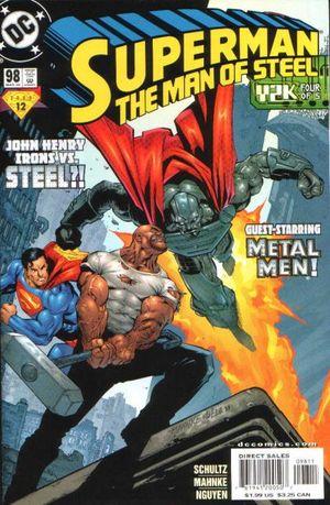 File:Superman Man of Steel 98.jpg