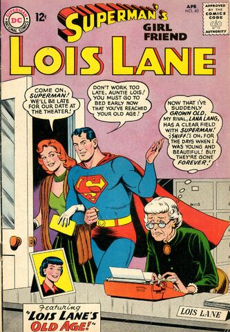 File:Supermans Girlfriend Lois Lane 040.jpg