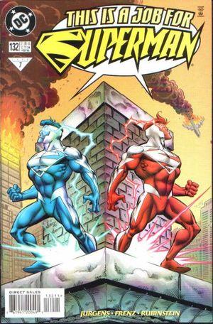 File:Superman Vol 2 132.jpg