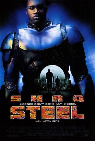 File:Steel-poster.jpg