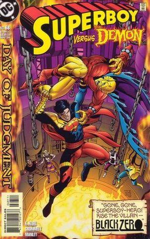 File:Superboy Vol 4 68.jpg