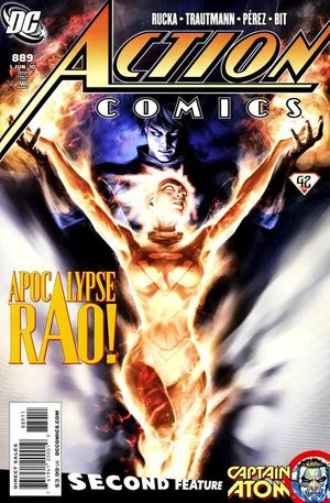 File:Action Comics Issue 889.jpg