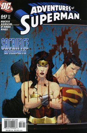 File:The Adventures of Superman 643.jpg
