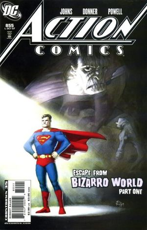File:Action Comics Issue 855.jpg