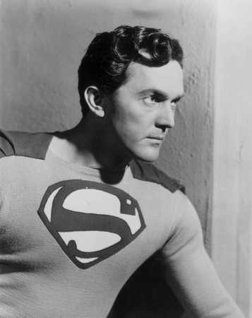 File:Kirk Alyn Superman.jpg