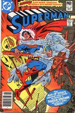 File:Superman Vol 1 347.jpg