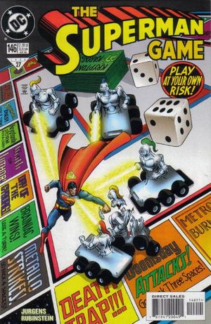 File:Superman Vol 2 146.jpg