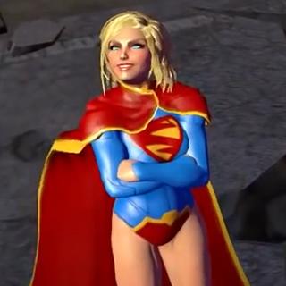 File:Supergirl-infinitecrisisgame.jpg