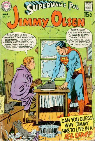 File:Supermans Pal Jimmy Olsen 127.jpg