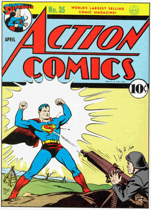File:Action Comics Issue 35.jpg