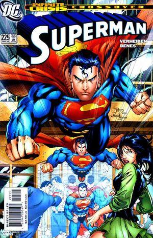File:Superman Vol 2 225.jpg