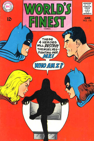 File:World's Finest Comics 176.jpg