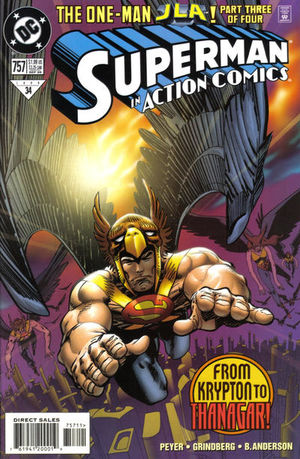 File:Action Comics Issue 757.jpg