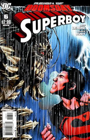 File:Superboy Vol 5 6.jpg