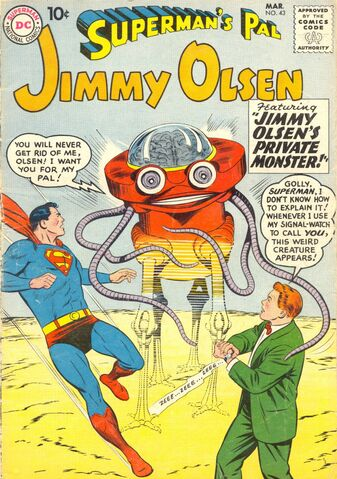 File:Supermans Pal Jimmy Olsen 043.jpg