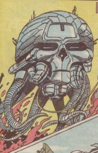 File:Comics brainiac ship.jpg
