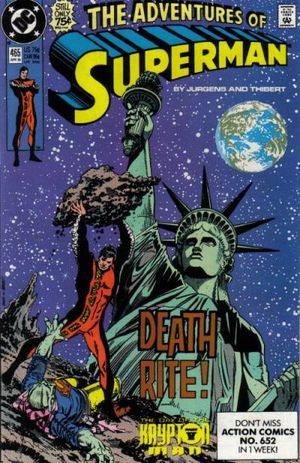 File:The Adventures of Superman 465.jpg