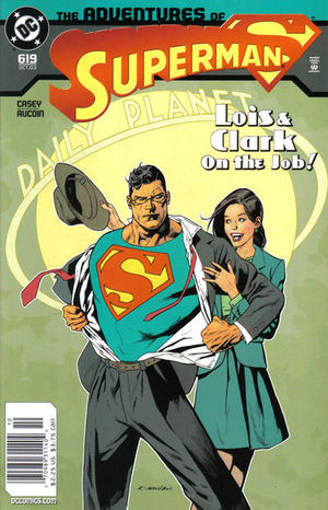 File:The Adventures of Superman 619.jpg