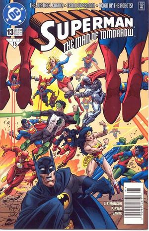File:Superman Man of Tomorrow 13.jpg