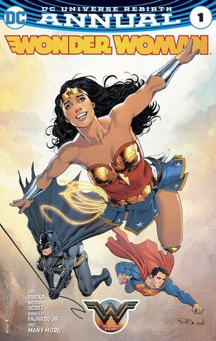 File:WonderWoman Rebirth-annual-1.jpg